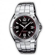 Часы CASIO EF-126D-1A