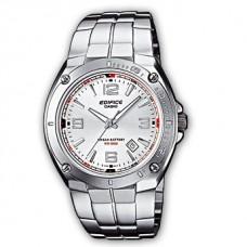 Часы CASIO EF-126D-7A