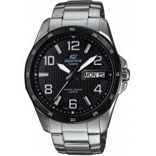 Часы CASIO EF-132D-1A7