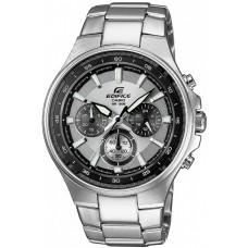 Часы CASIO EF-562D-7A
