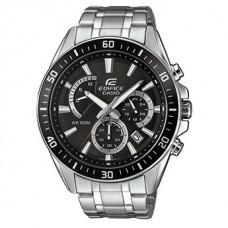 Часы CASIO EFR-552D-1A
