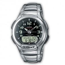 Часы CASIO AQ-180WD-1B