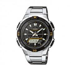 Часы CASIO AQ-S800WD-1E
