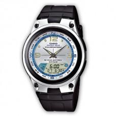 Часы CASIO AW-82-7A