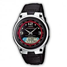 Часы CASIO AW-82B-1A