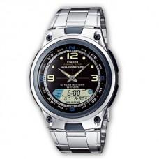 Часы CASIO AW-82D-1A