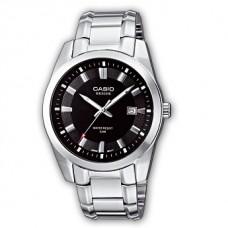 Часы CASIO BEM-116D-1A