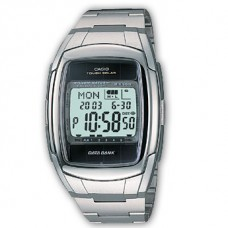 Часы CASIO DB-E30D-1
