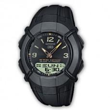 Часы CASIO HDC-600-1B