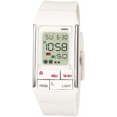 Часы CASIO LDF-52-7A
