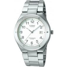 Часы CASIO LIN-164-7A