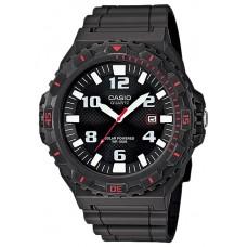 Часы CASIO MRW-S300H-8B