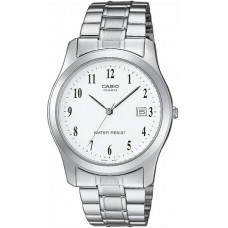 Часы CASIO MTP-1141PA-7B