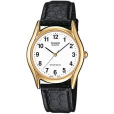 Часы CASIO MTP-1154PQ-7B