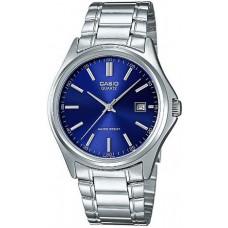 Часы CASIO MTP-1183PA-2A