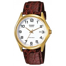 Часы CASIO MTP-1188PQ-7B