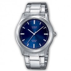 Часы CASIO MTP-1200A-2A