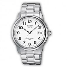 Часы CASIO MTP-1221A-7B