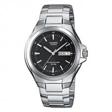 Часы CASIO MTP-1228D-1A