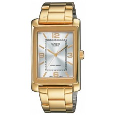 Часы CASIO MTP-1234PG-7A