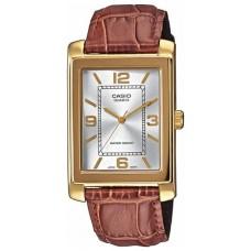Часы CASIO MTP-1234PGL-7A