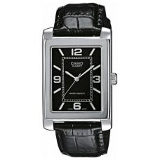Часы CASIO MTP-1234PL-1A