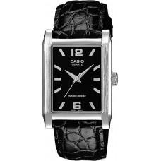 Часы CASIO MTP-1235PL-1A