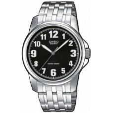 Часы CASIO MTP-1260PD-1B