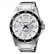 Часы CASIO MTP-1291D-7A
