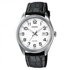 Часы CASIO MTP-1302PL-7B