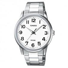 Часы CASIO MTP-1303PD-7B