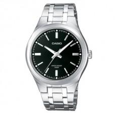 Часы CASIO MTP-1310PD-1A
