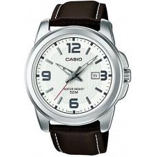 Часы CASIO MTP-1314PL-7A