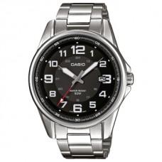 Часы CASIO MTP-1372D-7B