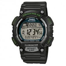 Часы CASIO STL-S100H-1A