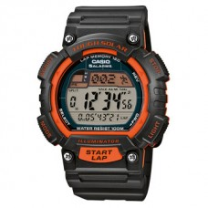 Часы CASIO STL-S100H-4A