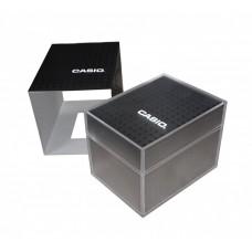 Коробка 212-CASIOBOX