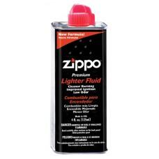 Топливо Zippo 3141, 125 мл