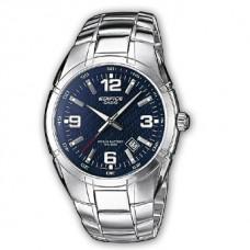 Часы CASIO EF-125D-2A