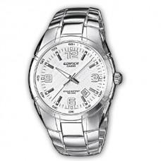 Часы CASIO EF-125D-7A
