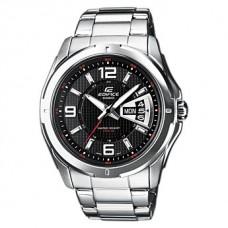 Часы CASIO EF-129D-1A