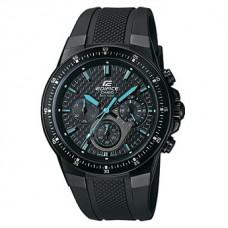 Часы CASIO EF-552PB-1A2