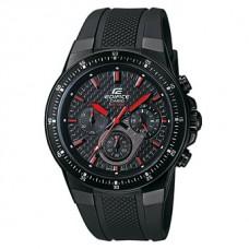 Часы CASIO EF-552PB-1A4