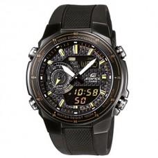 Часы CASIO EFA-131PB-1A