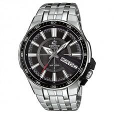 Часы CASIO EFR-106D-1A