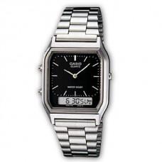 Часы CASIO AQ-230A-1D