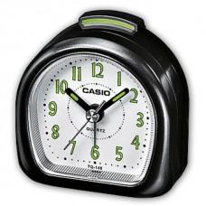 Будильник CASIO TQ-148-1E