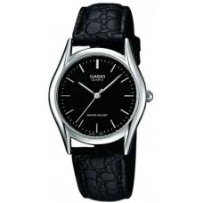 Часы CASIO MTP-1154E-1A