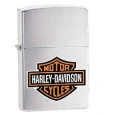 Зажигалка ZIPPO 200HD.H252 Harley-Davidson®