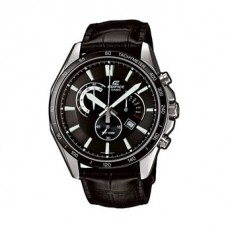 Часы CASIO EFR-510L-1A